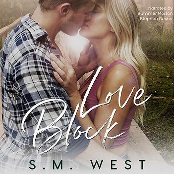 Love Block Audiocover2020.jpg