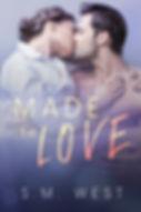 MadeToLove - Ebook.jpg