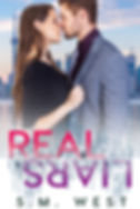 Real Liars SM West Ecover.jpg