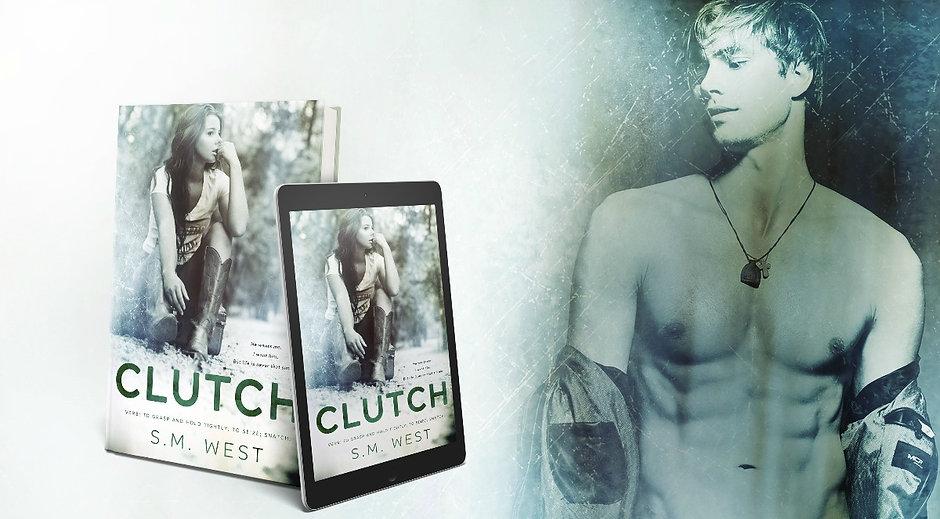 Clutch555.jpg