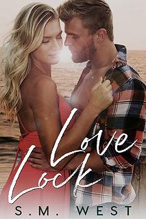 Love Lock Ecover.jpg