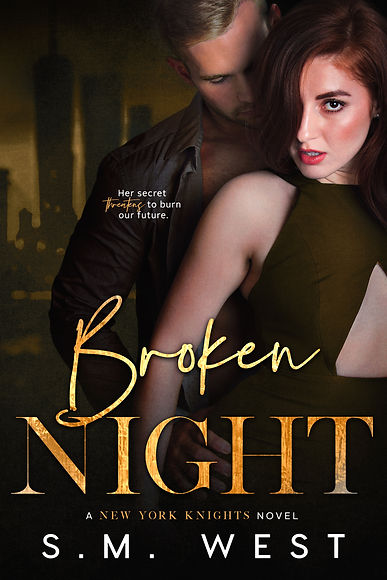 BrokenNight_Ebook_Amazon.jpg