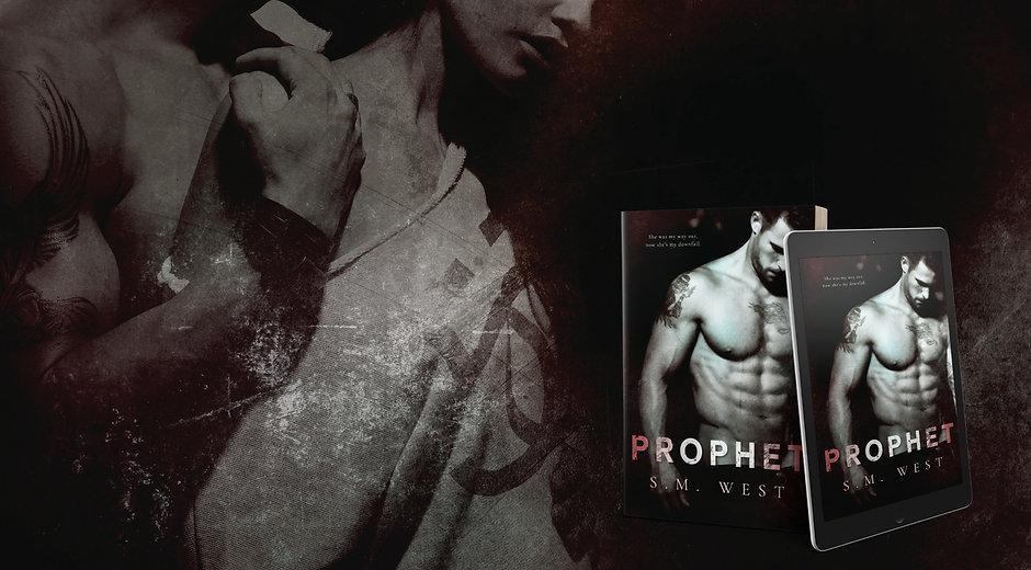 Prophet.jpg