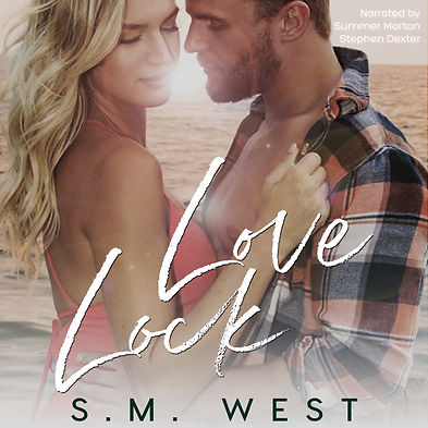 Love Lock Audiocover2020.jpg