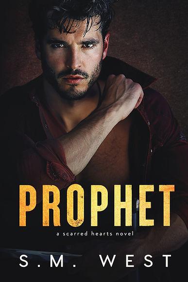 Prophet ebook HI RES.jpg