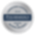 certificado-psychemedics-250x250 copy.pn