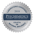 certificado-psychemedics-250x250 copy.pn