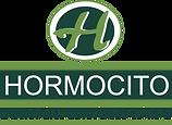 hormocito.png