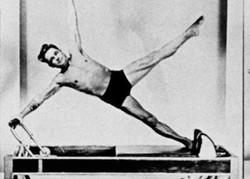joseph-pilates-reformer-2