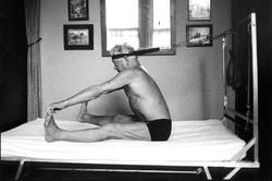 joseph-pilates-cama