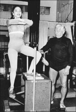 joseph-pilates-chair