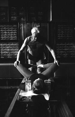 joseph-pilates-com-aluna-reformer
