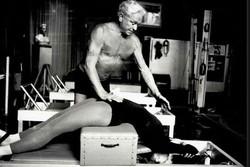 alongamento-pilates