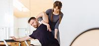 a-importancia-do-pilates-na-reabilitacao