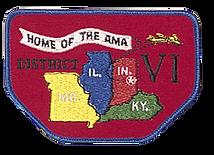 District6_Logo.png