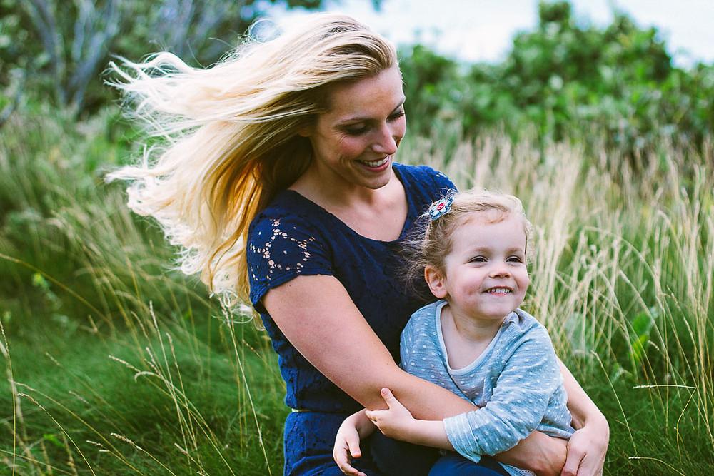 Britta & Kyla   Rhea Creative