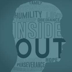 Inside Out Final | Rhea Creative