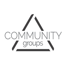 ChangePoint Community Groups