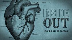 Inside Out First Concept | Rhea Crea