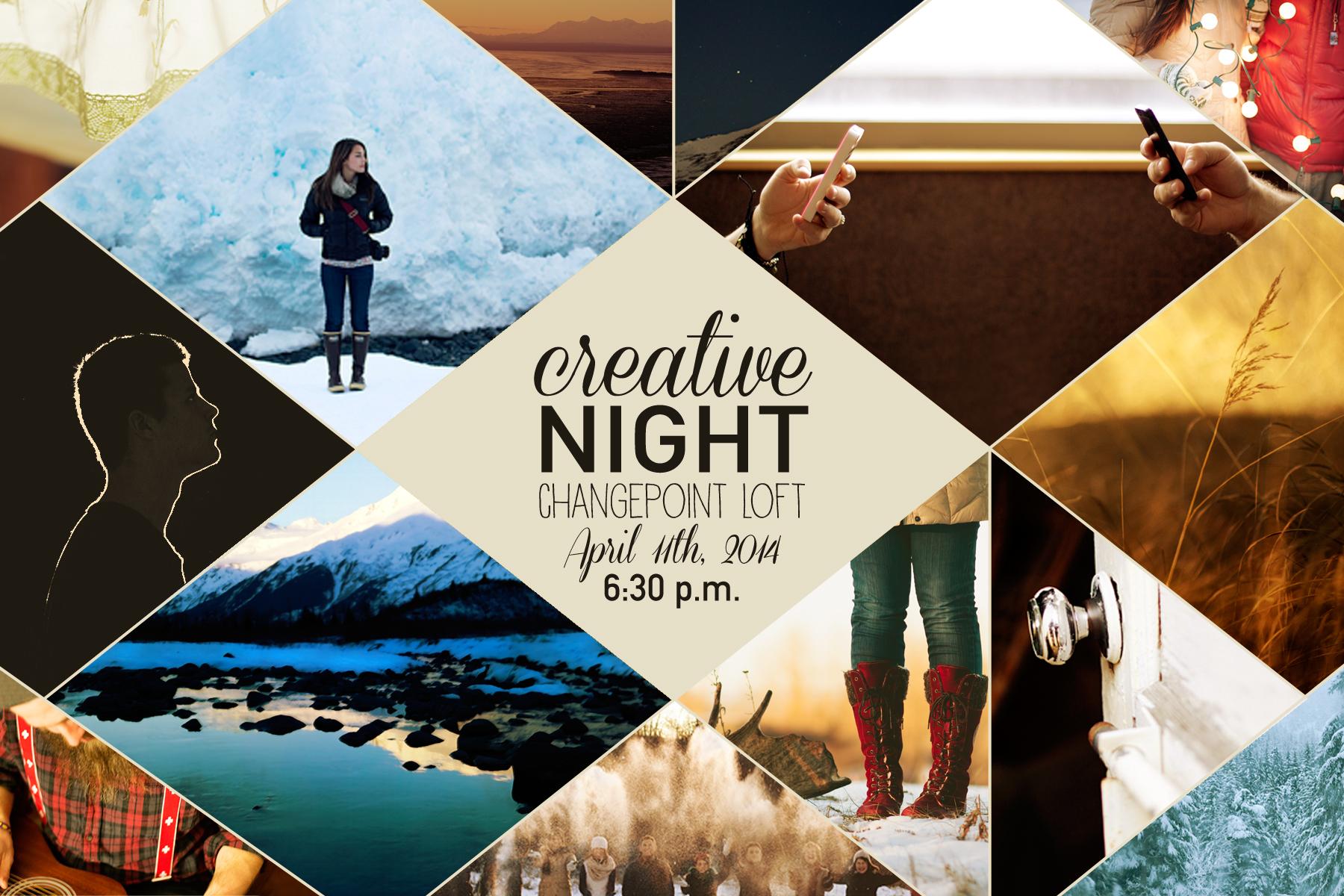 49th Creative | Rhea Creative