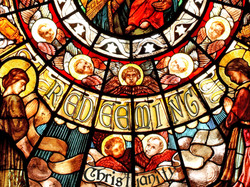 Redeeming Christianity