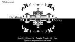 Christmas at Abbey | Refresher