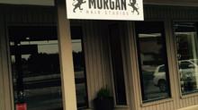 Yes..moving again…Introducing Morgan Hair Studios