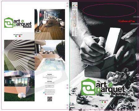 bozza 1^ e 4^ art & parquet.jpg
