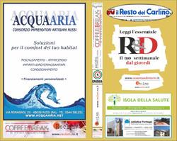 Faenza 1