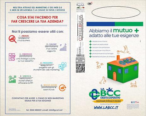 timone  1^ e 4^ Ravenna 25 A.jpg