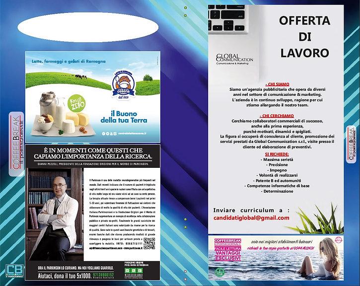 timone 2^ e  3^ Forlì 8.jpg
