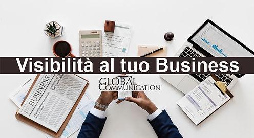 Post Business 1.jpg