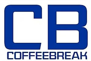 logo CoffeeBreak.jpg