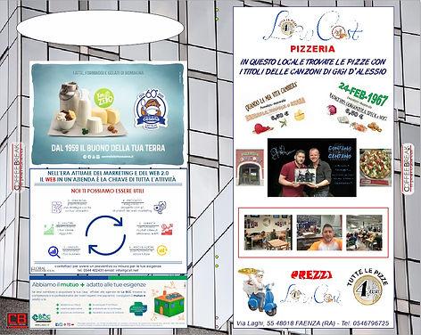 timone_2^_e__3^_Forlì_7.jpg