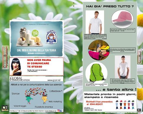 Timone 2^ e 3^ di copertina Rimini 2.jpg