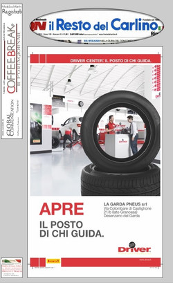 Driver Pirelli pag 1