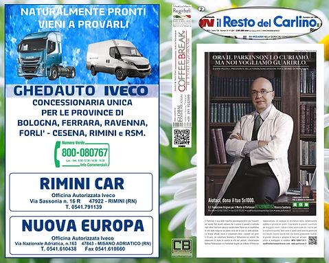Timone 1^ e  4^ di copertina Rimini 2.jp