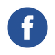 facebook-icon-preview-400x400-removebg-p