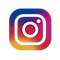 instagram-logo-removebg-preview.png