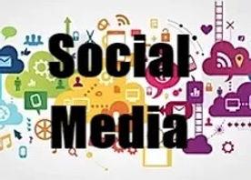 logo social media.jpg