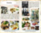 File x stampa 2 e 3.jpg