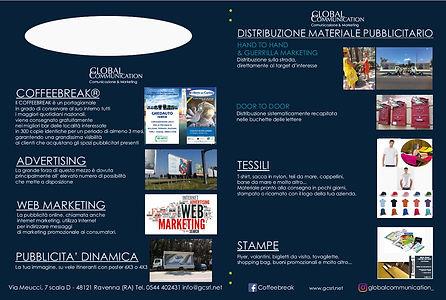 Timone 2^ e 3^ Monosponsor Global.jpg