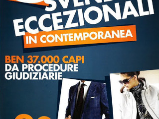 FACTORY OUTLET - Brescia