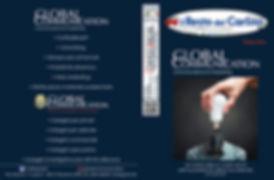 Timone 1^ e 4^ Monosponsor Global.jpg