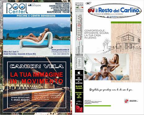 timone  1^ e 4^ Ravenna 25 B.jpg