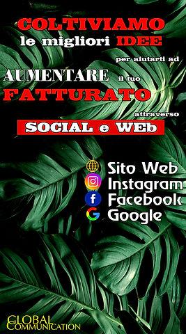 pannello fiera bagnini -web Nuovo 2.jpg