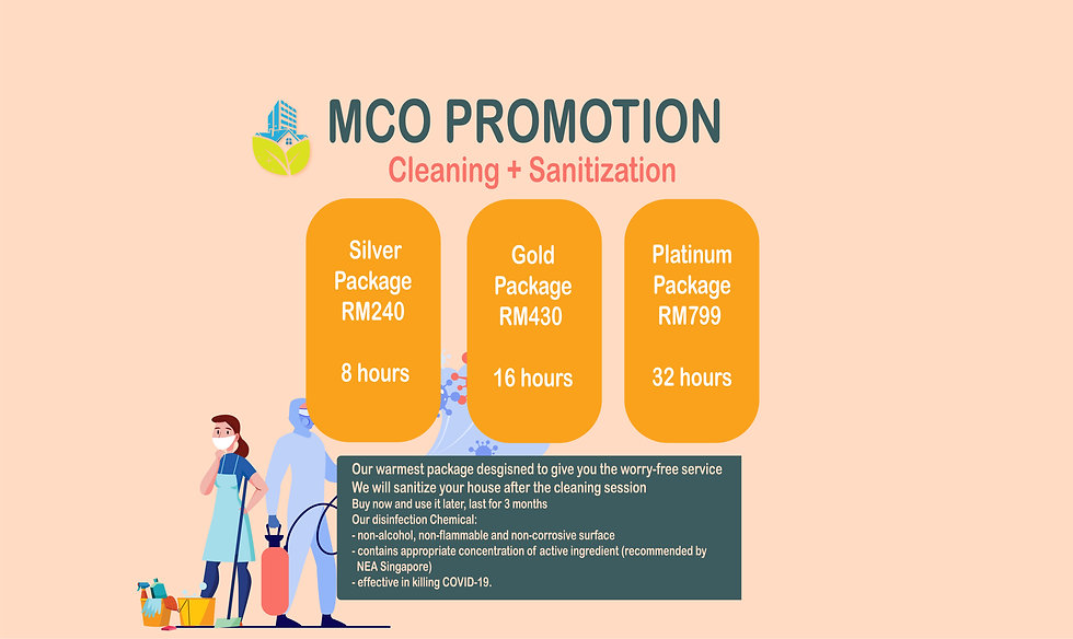 FMCO promotion august21.jpg