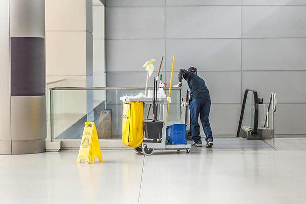 Commercial-Cleaning-Dubai-UAE.jpg