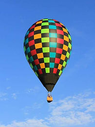 balloons13.jpg
