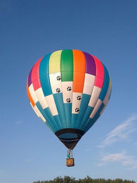 balloons5.jpg